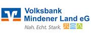 Volksbank Mindener Land
