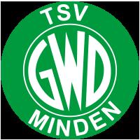 TSV GWD Minden e.V.